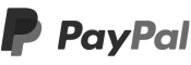 PayPal | Payment Service Provider