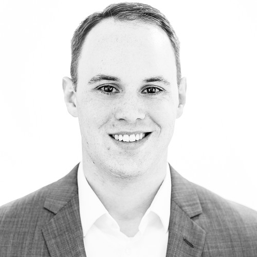 Robert Ohlig - Business Analyst @ Team billwerk