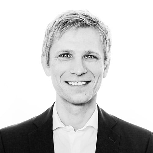 Andreas Schmidt | Development Manager | Team billwerk