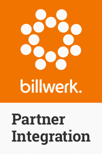 billwerk Partner Integration | Subscription Business Ecosystem