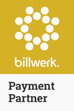 billwerk Payment Partner | Subscription Business Ecosystem