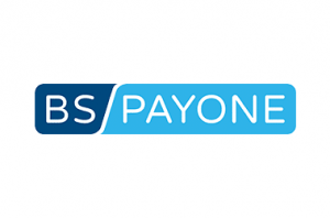 Payone | Integration | billwerk