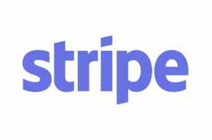 Stripe | Integration | billwerk GmbH