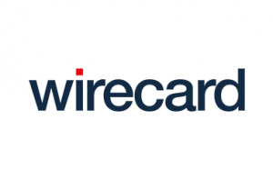 wirecard | Integration | billwerk GmbH
