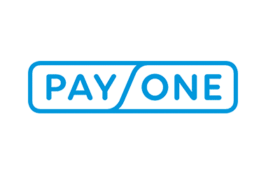 Payone | Payment Service Provider | billwerk