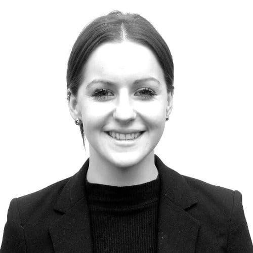 Sara Pfenning - Marketing Manager @ Team billwerk