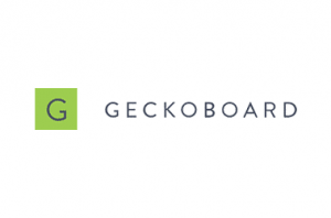 Geckoboard Integration App | Business Intelligence | billwerk GmbH