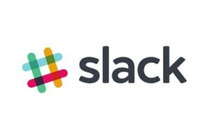 Slack | integration billwerk