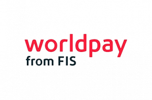 Worldpay from FIS Integration |Payment Service Provider |billwerk GmbH