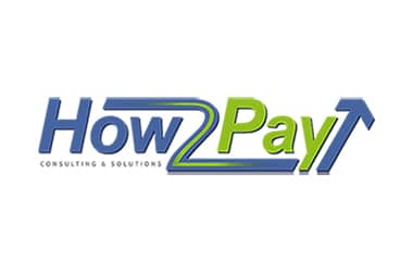 How2Pay | Integration Partner | billwerk GmbH