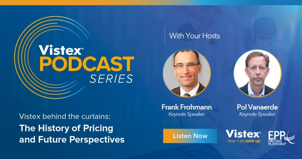 PodcastPricing