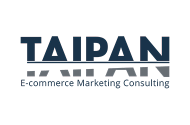 Taipan Consulting | Logo | e-Commerce Marketing Consulting | billwerk Certified Partner