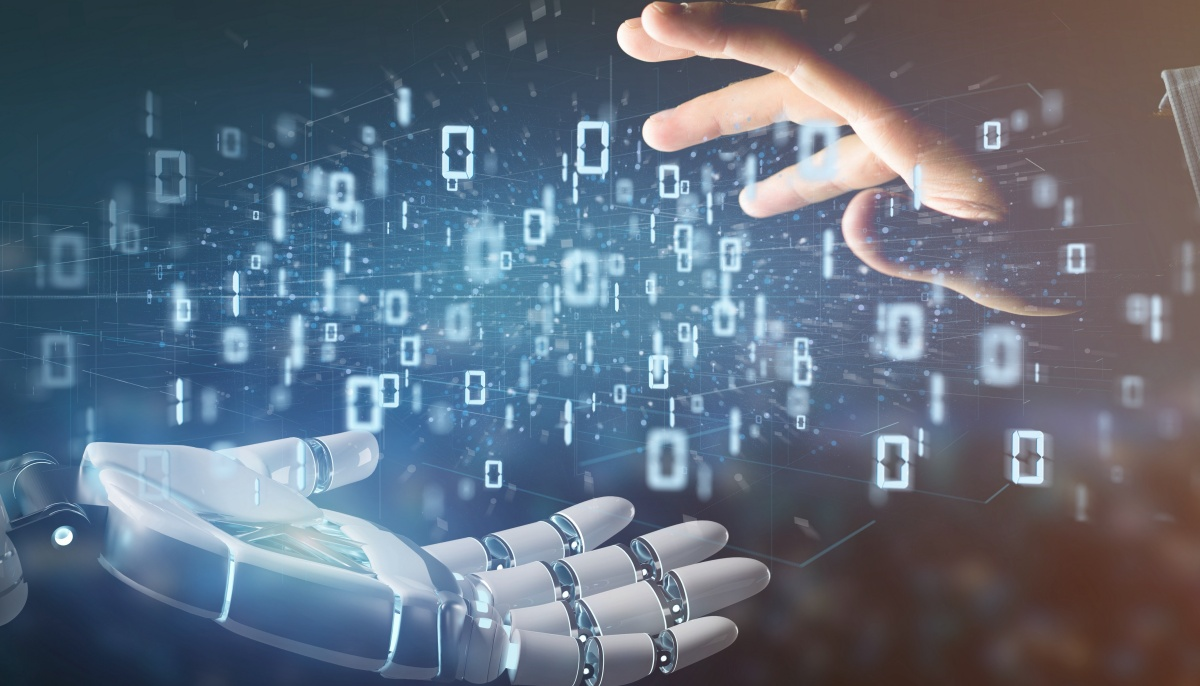 AI-based claims management to increase the CLV | Guest arcticle | PAIR Finance | billwerk GmbH